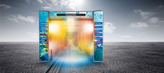 WashTec-Tunnel-LightShow-hero-Kachel